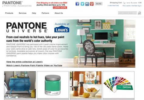 can lowes color match paint from pantone numbers the expert