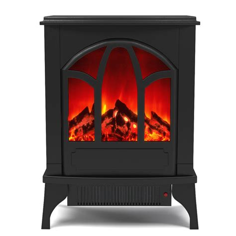 fireplace space heater juno electric fireplace free standing portable space