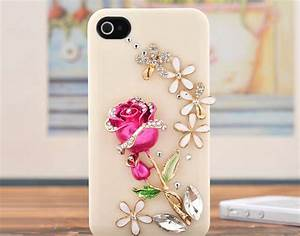 Best Mobile Phone Covers Collection – best mobile accessories