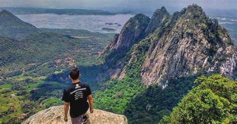 tempat wisata  hits  purwakarta  jarang