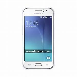 Samsung Galaxy J1 Ace  Sm-j111f  Repair Firmware