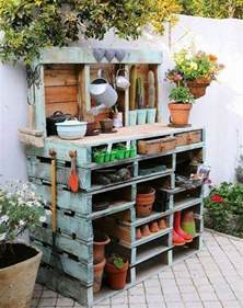 Plant Stands Home Depot by The Best Diy Wood Amp Pallet Ideas Kitchen Fun With My 3 Sons