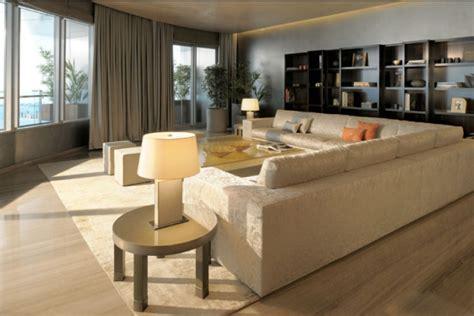 homecity furniture llc sharjah uae