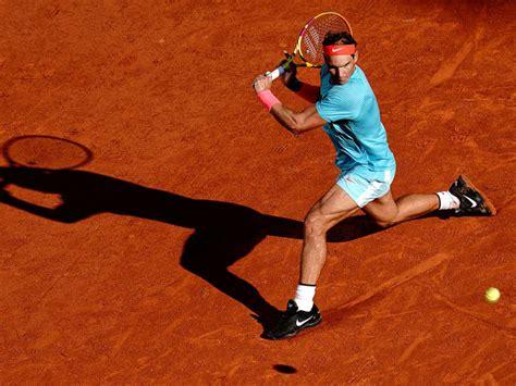 Nadal beats Djokovic, wins 2020 French Open men's final ...