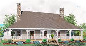 One And A Half Storey Home Plans by 654117 One And A Half Story 3 Bedroom 2 5 Bath Country