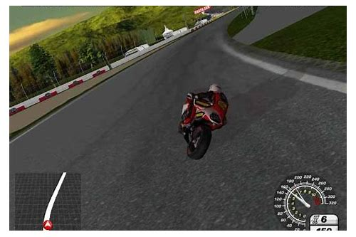 3d moto racer free download