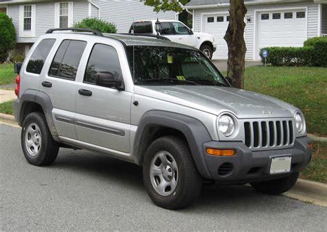 liberty jeep 2002 file 2002 2004 jeep liberty jpg