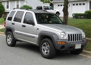File 2002-2004 Jeep Liberty Jpg
