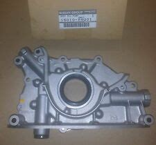 rb oil pump ebay