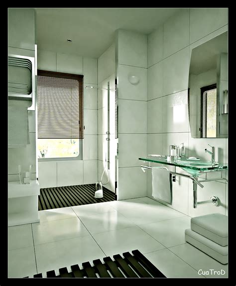 bathroom design ideas home interior design decor bathroom design ideas set 3