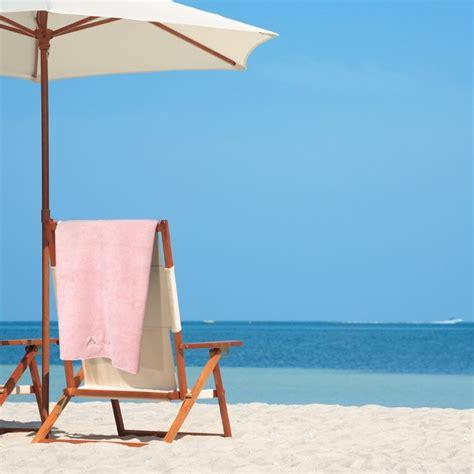 Aurorae Aqua Microfiber Beach Towel #review #sizzlingsummer