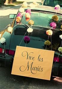Recharger Climatisation Voiture Soi Meme : decorer voiture mariage soi meme or55 jornalagora ~ Gottalentnigeria.com Avis de Voitures