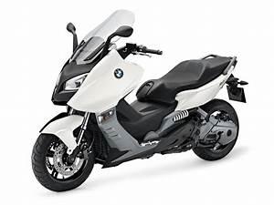 Bmw Roller Preis : gebrauchte und neue bmw c 600 sport motorr der kaufen ~ Kayakingforconservation.com Haus und Dekorationen