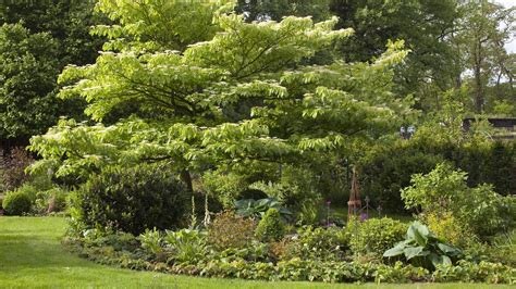 Sehr Schnell Zum Grünen Garten Gestalten Mit
