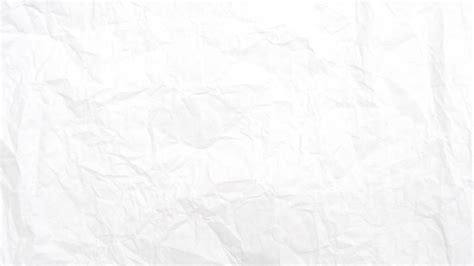 Wallpaper White Background by Plain White Wallpaper For Android Abstracts Hd Wallpaper