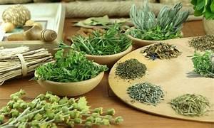 Таблетки для восстановления печени и поджелудочной железы