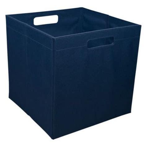target for closet storage liam s room