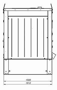 Leistungsfaktor Cos Phi Berechnen : stromgenerator mit deutz motor schallged mmt 160 kva ~ Themetempest.com Abrechnung