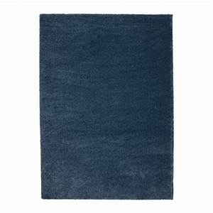 Outdoor Teppiche Ikea : dum rug high pile 5 39 7 x7 39 10 ikea ~ Eleganceandgraceweddings.com Haus und Dekorationen