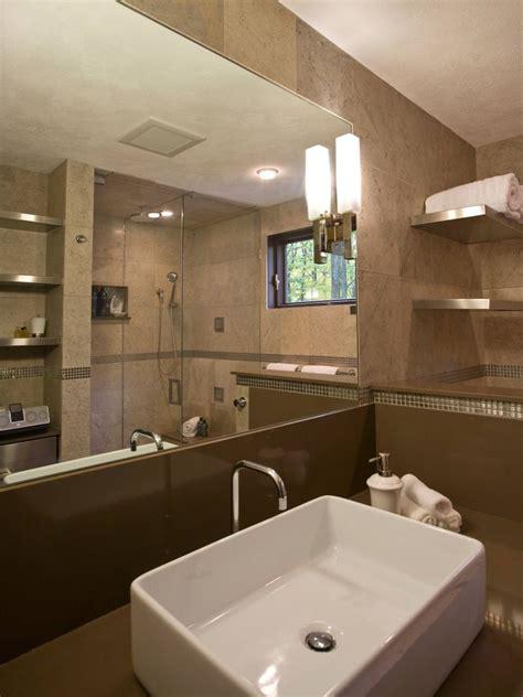 I Spa Bathroom by 25 Spa Bathroom Designs Bathroom Designs Design