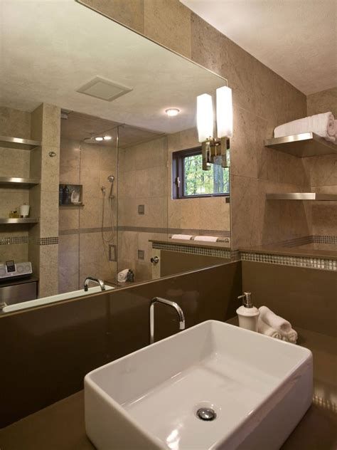 spa bathroom designs bathroom designs design