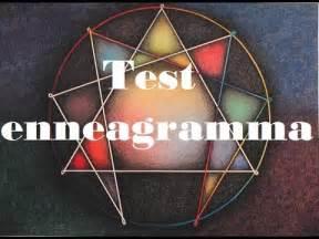 Test Personalità - test personalit 224 enneagramma