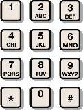 phone number to letters convert everything phone number conversion