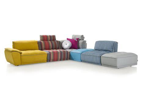 un canapé malin le canapé modulable décoration