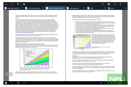 xodo pdf reader and editor free download