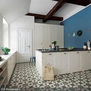Moderne Fliesen Küche : gr ne fliesen mit muster fliesen k che gr ne fliesen ~ A.2002-acura-tl-radio.info Haus und Dekorationen