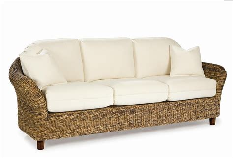 dining chair cusions seagrass sofa tangiers style