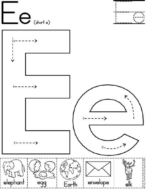 templates  images alphabet preschool preschool