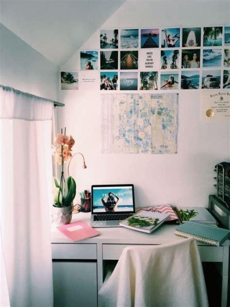 dream rooms  tumblr