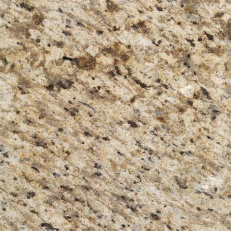 global giallo ornamental granite slabs giallo