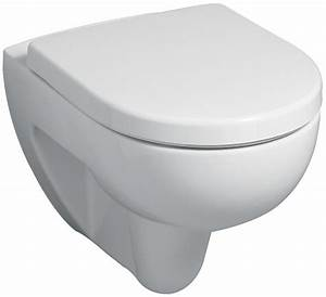 Keramag Renova Nr 1 : renova nr 1 tiefsp l wc 4 5 6 l wandh ngend 540 mm ausladung badezimmer keramag ~ Bigdaddyawards.com Haus und Dekorationen