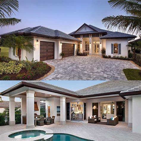 home design florida al 233 m dos sonhos house ideas florida house plans