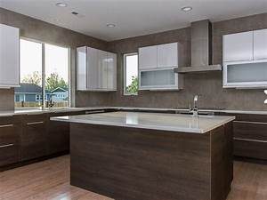 planos de casas modernas y fotos interiores Planos de Casas Gratis