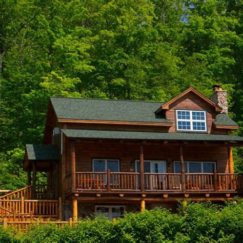 cabins on lake george trout house resort lake george ny official