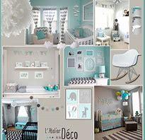 HD wallpapers chambre bleu pour fille emobiledesignwallh.ml