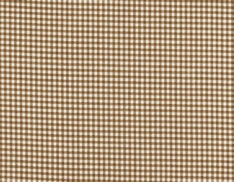 84 quot curtain panels unlined country suede brown