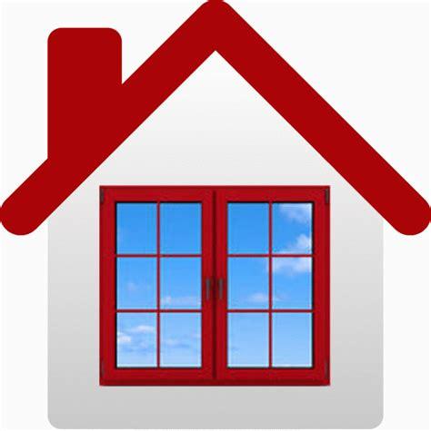 Test Personalità - test di personalit 224 scegli la casa in cui andresti a
