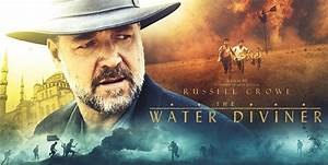 The Water Diviner becomes highest grossing Australian film ...