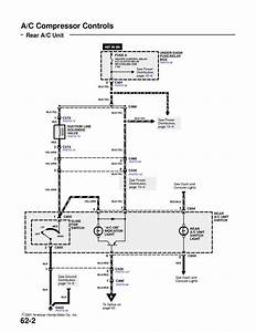 Honda Crv Fuse Box Location  Honda  Free Wiring Diagrams