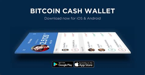 However, bitcoin cash's technology allows for much faster transaction times. Cash App Bitcoin Wallet | Earn Bitcoins By Hacking
