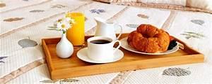 Table Petit Dejeuner Lit : petit dej 39 au lit pour nos parents ou les amoureux 3 filles 1 passion ~ Teatrodelosmanantiales.com Idées de Décoration