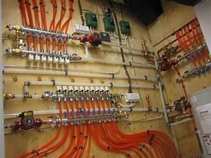 Chauffage A Eau : 301 moved permanently ~ Edinachiropracticcenter.com Idées de Décoration