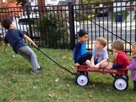 contact us beverley church preschool 732 | wagonpulling