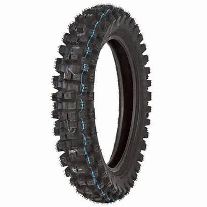 Dunlop Mx Tire Geomax Rear Maciag Offroad