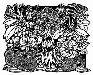 Art/Linocut Tutorials