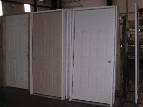 prehung exterior door tips when buying quality prehung exterior doors interior